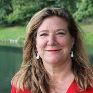 Leren Loslaten - Haptotherapie Arnhem